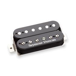 Звукосниматель для электрогитары, хамбакер SEYMOUR DUNCAN SH-14 Custom 5 Black