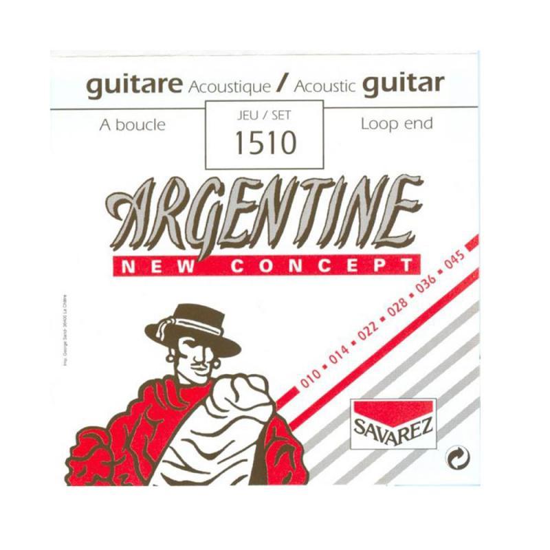 Unravel guitar tabs songsterr axman ru