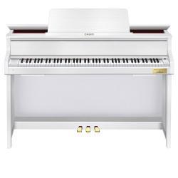 Casio – надежные инструменты по привлекательным ценам 541