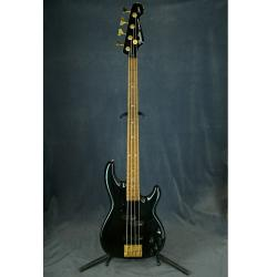 номер S034043 FENDER PJR-94 Precision Bass Lyte Japan S034043