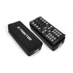 Футляр для Traktor Kontrol X1 NATIVE INSTRUMENTS TRAKTOR KONTROL BAG