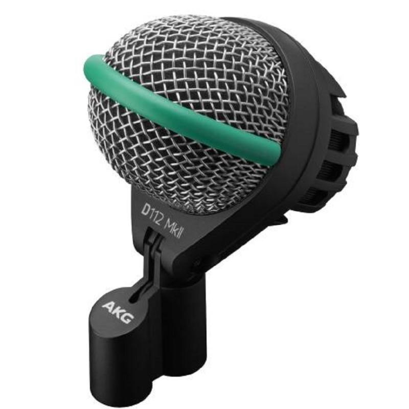 Динамический микрофон купить