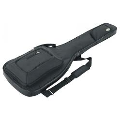 Гитарный чехол IBANEZ IGB621P-BK Powerpad Electric Guitar Bag
