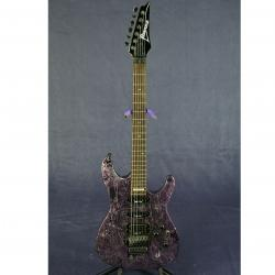 Электрогитара, год выпуска 1992 IBANEZ S-series Custom Made F200327