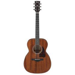 Акустическая гитара Grand Concert IBANEZ Artwood AVC9-OPN Open Pore Natural