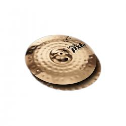 Тарелка Hi-Hat (пара) PAISTE 14 PST8 Sound Edge Hi-Hat