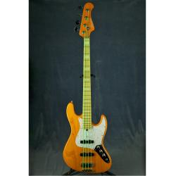 Bacchus/Moon 