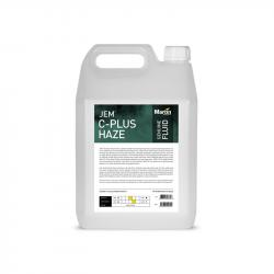 Жидкость для генерат. тумана Jem Compact Hazer Pro, MARTIN LIGHT C-Plus Haze Fluid 5 L