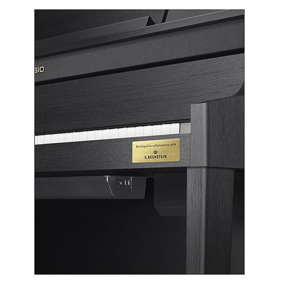 Casio – надежные инструменты по привлекательным ценам 857