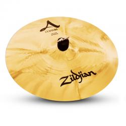 Тарелка Crash, диаметр 16 дюймов ZILDJIAN A Custom Crash 16'