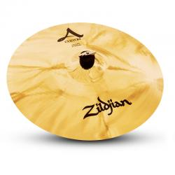 Тарелка Crash, диаметр 17 дюймов ZILDJIAN A Custom Crash 17'