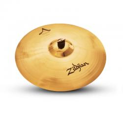 Тарелка Crash, диаметр 20 дюймов ZILDJIAN A Custom Crash 20'