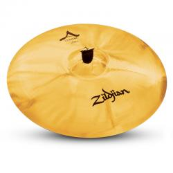 Тарелка Ride, диаметр 22 дюйма ZILDJIAN A Custom Ride 22'