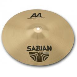 Тарелки Hi-Hat, диаметр 14 дюймов SABIAN AA Medium Hats 14'