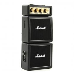 Микростек, 1 Вт MARSHALL MS-4 MICRO STACK