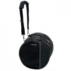 Premium Gigbag for Tom Tom чехол для тома 16х16