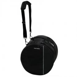 Premium Gigbag for Tom Tom чехол для тома 18х16