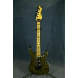 Электрогитара 1993г CHARVEL CDS-070-SSH Japan 383551